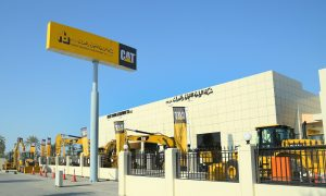 Oasis Trading and Equipment extends into Sohar