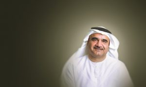 Working towards a Safer Future: Eng Khalid Al Khatib, CEO, NAFFCO – Interview