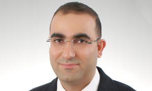 FM on cusp of technological transformation, says Khatib & Alami