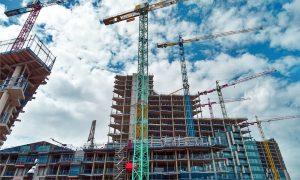 Fujairah develops major infrastructure projects for economic diversification