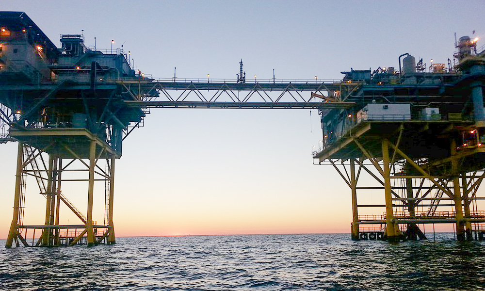 LTHE and EMAS AMC wins large EPCI project from Saudi Aramco