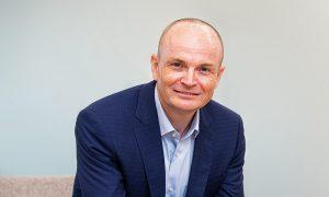 WiC: SNC-Lavalin keen on employee learning development