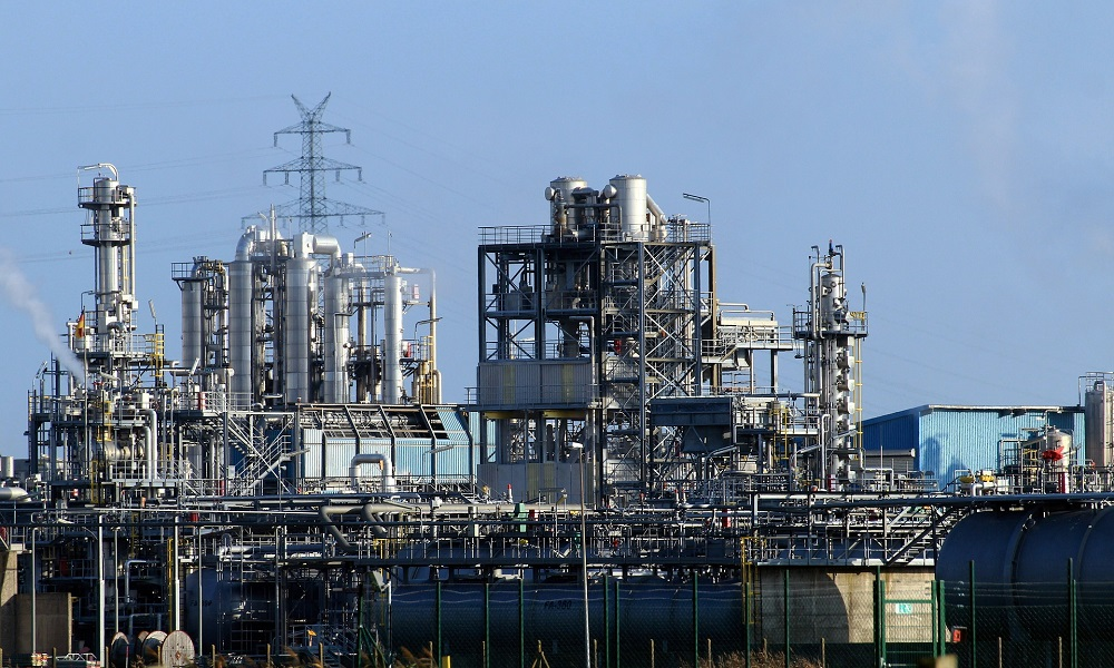 Bilfinger Middle East wins three contracts from Adnoc in Q1