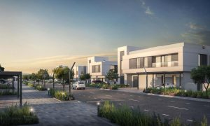 Aldar Properties launches Alreeman II residential community