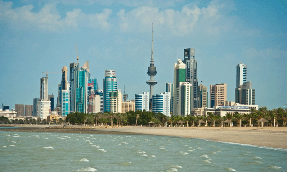 Kuwait's CAPT issues resolutions for construction services