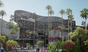 Philippines unveils pavilion for Expo 2020 Dubai