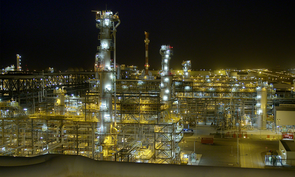 Bilfinger wins multiple Feed contracts from Adnoc   Middle East