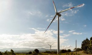 ABB provides automation technology to wind-farms in Italy
