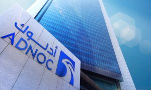 Adnoc signs strategic partnership agreements with Russian Energy Agency