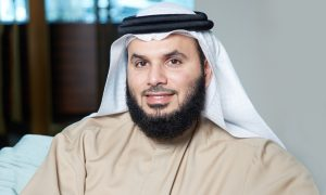 AI and VR technology changing UAE's real estate sector – Saleh Abdullah Lootah