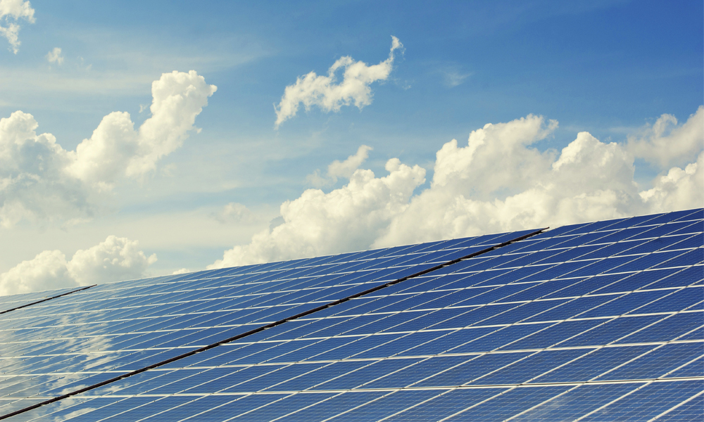 Saudi Arabia issues RFP's for six solar projects | Middle East