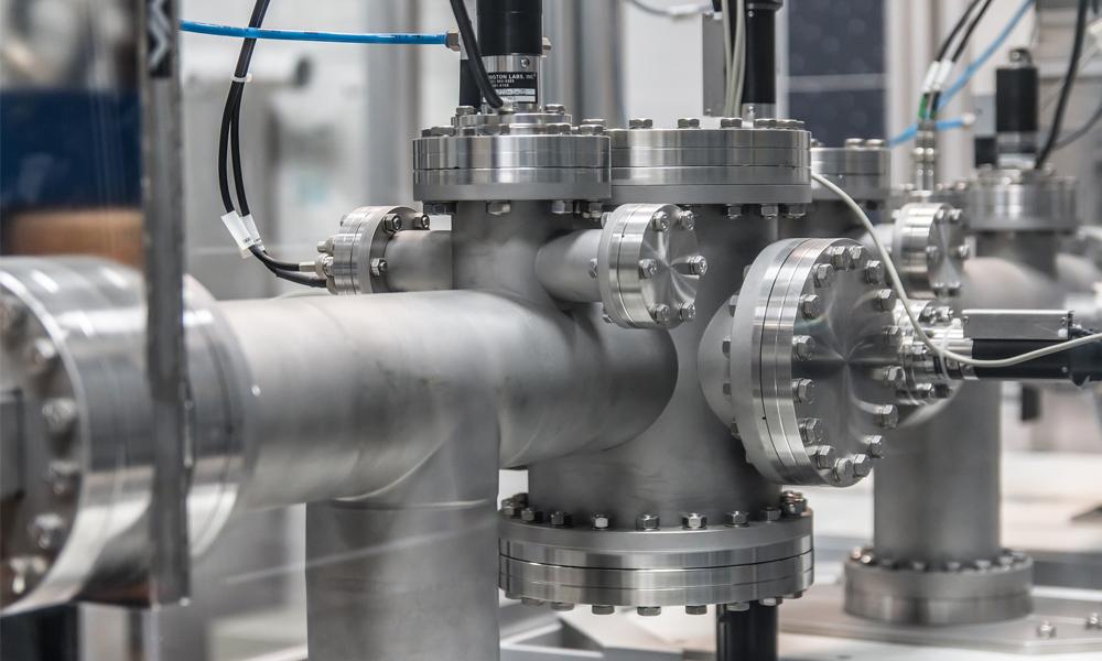 Giza Systems win $30mn smart water metre project in Saudi Arabia
