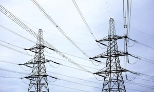 Oman's ONEIC wins $4.6mn power plant upgradation contract