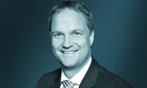 Insight: JLL's Thierry Delvaux on Dubai's new higher committee for real estate planning
