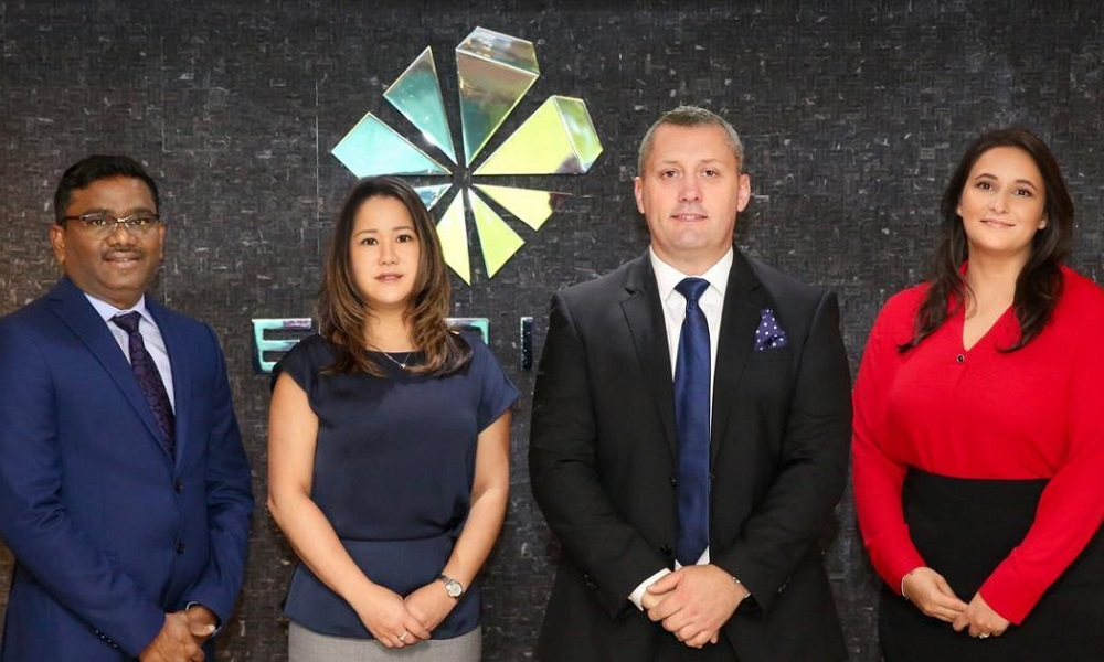 Emrill Services eyes expansion in Sharjah and Ras Al Khaimah