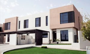 Arada begins handover of homes in Phase 2 of Nasma Residences