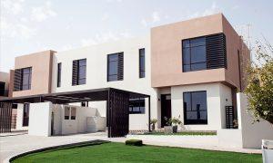 Arada begins handover of homes in Phase 2 of Nasma Residences