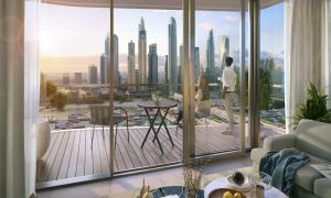 Home | Middle East Construction News