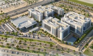 Miral launches affordable residential project in Yas Island