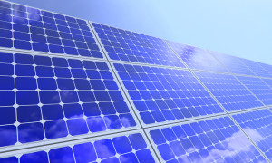 Masdar inks deal to develop 200MW solar project in Azerbaijan