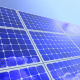 GlobalData: COVID-19 having major impact on global solar PV supply chain