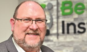 Opinion: How we can advance BIM standards