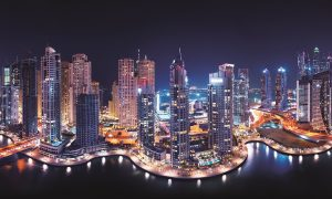Righting the Balance: Industry reacts to Dubai's real estate reforms