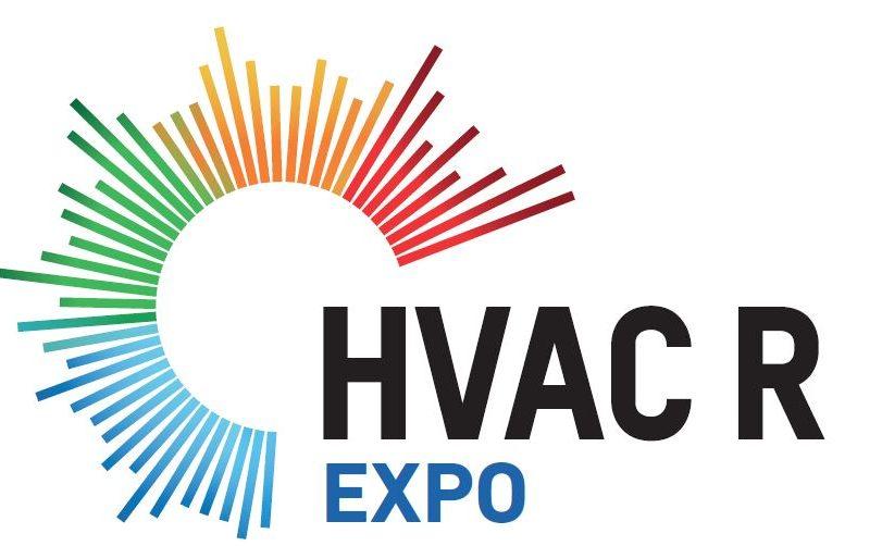 HVAC-R Expo