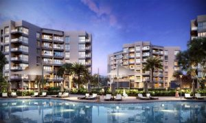 MAG LD completes value housing project in Dubai South