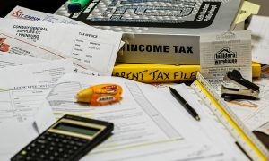 GCC countries likely to introduce direct and indirect tax in the near future