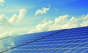 Etihad Esco to install solar plant at BITS Pilani Dubai Campus
