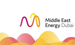 MEE 2020 | Introducing the New Look for the World's Leading Energy Event