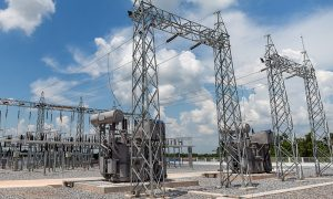 L&T unit announces multiple power project wins
