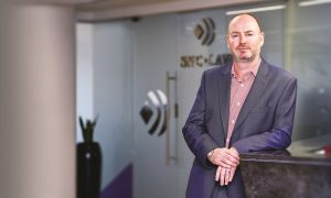 SNC-Lavalin Interview: The importance of evolving