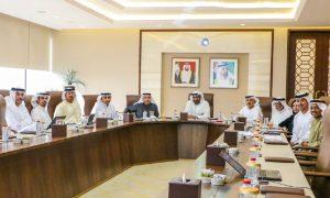 Dubai Free Zones Council stimulus package includes six-month rent deferments
