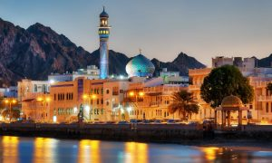 Oman Ministry of Tourism to preserve and transform ancient homes into tourist hotspots