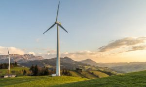 Siemens Gamesa to supply turbines for wind farm in Vietnam