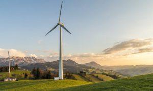 Siemens Gamesa to supply turbines for wind farm in Vietnam