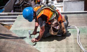 Coronavirus: UAE construction sector feeling the impact of global outbreak, analytics firm says
