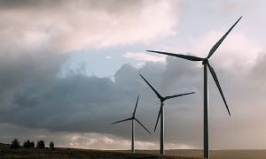 Siemens Gamesa to supply 52 SG 5.8-170 turbines in Brazil