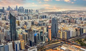 Coronavirus: DCT Abu Dhabi launches new hygiene certification for tourism sector