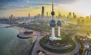 Coronavirus: Mass exodus of expat workers hits Kuwait property market