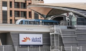 RTA to rename three metro stations by June 2, 2020