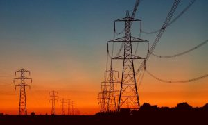Egypt's Elsewedy Electric agrees EPC deal to build $38.6mn energy project in DR Congo