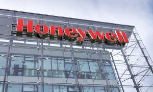 Coronavirus: Honeywell launches new solutions to improve building environments