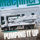 Construction Machinery ME – July – August 2020