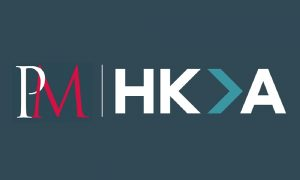 HKA acquires leading UK construction dispute specialist Probyn Miers