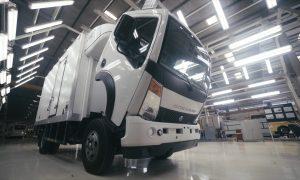 Video: Ashok Leyland Trucks – the new Partner