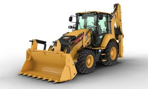 Al-Bahar announces exclusive promotion for Cat equipment
