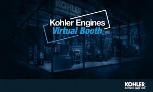 Kohler launches new Virtual Booth for online customer outreach